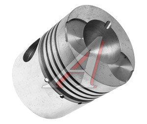 Поршень двигателя Д-120,Д-144 (А) Д144-1004021С