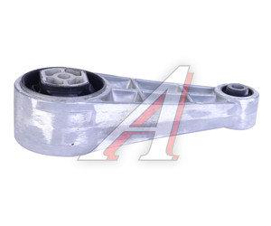 Опора двигателя CHEVROLET Lacetti (03-) (1.4/1.6) задняя OE 96852452