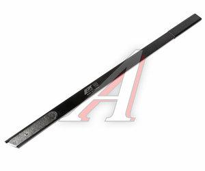 Нож для демонтажа уплотнителей стекол 610мм JTC JTC-2524