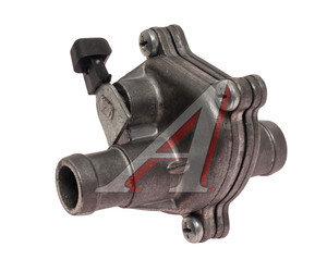 Кран УАЗ-3163 отопителя керамика ЯВВА 3163-8101150, 2141-8101400-02