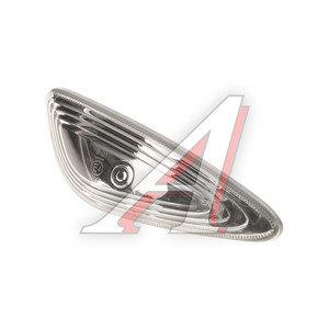 Повторитель поворота KIA Picanto (11-) правый TYC 18-A745-01-2B, 223-1404R-UE, 92304-1Y000