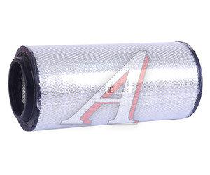 Элемент фильтрующий КАМАЗ ЕВРО-5 воздушный внешний TSN 9.1.1056