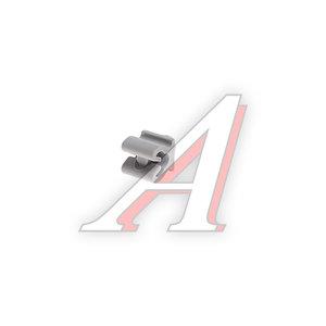 Зажим пружинный AUDI Q7 (07-15) OE 6Q0823567