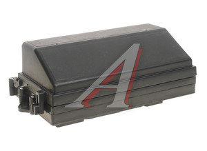Блок монтажный ВАЗ-2108 в сборе ТОЧМАШ 172.3722-08, 2108-3722010
