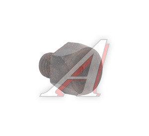 Опора шаровая ГАЗ-31105,3302 дв.ГАЗ-560,Крайслер вилки сцепления (ОАО ГАЗ) 3105-1601215
