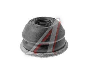 Пыльник ГАЗ-2410,31105 рулевой тяги с обоймой 24-3003162, 0 0024 00 3003162 000