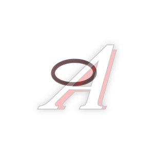 Кольцо уплотнительное AUDI A4 (10-15) системы охлаждения OE N90465004