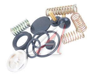 Ремкомплект МАЗ регулятора давления ПААЗ 11.3512009-20*РК, 11.3512009-20