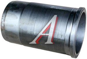 Гильза цилиндра КАМАЗ-ЕВРО-2 дв.740.50-740.51 (ОАО КАМАЗ) 740.51-1002021, К000919002