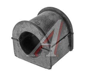 Подушка ГАЗ-33104 Валдай штанги стабилизатора заднего моста Вулкан-НН 33104-2916040