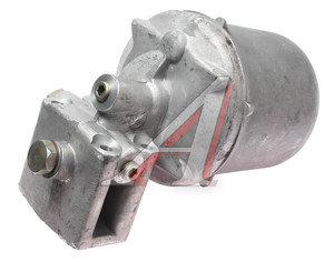 Фильтр масляный КАМАЗ центробежной очистки ЛААЗ 740.1017010-30