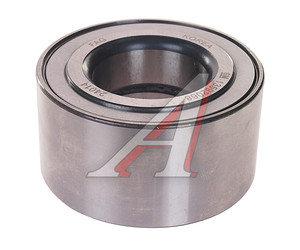 Подшипник ступицы CHEVROLET Aveo (12-),Cobalt (13-) передней (без АБС) OE 13592068