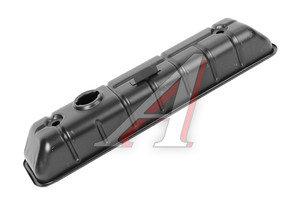 Крышка клапанная ГАЗ-66 с горловиной левая ЗМЗ 66-06-1007230, 0660-61-0072300-00