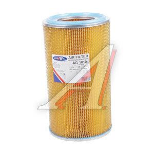 Элемент фильтрующий КАМАЗ воздушный ЕВРО-1 GOODWILL 7405-1109560, AG-1010