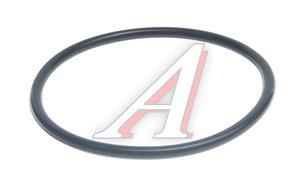 Кольцо уплотнительное TOYOTA Camry (11-) крышки фары OE 90075-23002