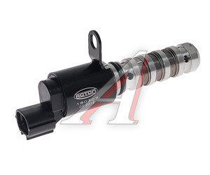 Клапан KIA Sportage,Sorento,Optima (11-) контроля давления масла AOTON 24355-2G500