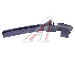 Лонжерон ВАЗ-2121,21213 передний левый АвтоВАЗ 2121-8403281, 21210840328100