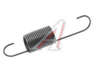 Пружина ВАЗ-2101 педали акселератора возвратная 2101-1108036