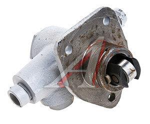 Насос топливный ЯМЗ-240 низкого давления в сборе ЯЗДА 240-1106210