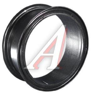 Диск колесный КАМАЗ (7.0х20) бездисковый ЧКПЗ 5320-3101012, 349-3101012-02