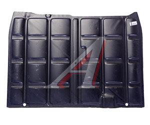 Пол ВАЗ-2103-2107 багажника 21030-5101040-00, 21030510104000, 2103-5101040