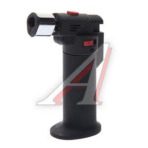 Горелка газовая перезаправляемая ZENGA ZT-80