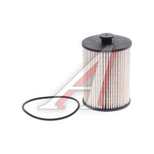 Фильтр топливный ГАЗ-3302 (дв.CUMMINS J284) (ОАО ГАЗ) FS19925, .FS19925