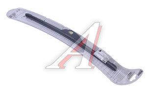 Щетка стеклоочистителя 400мм бескаркасная с индикатором износа Silencio Xtrm VALEO 567940, UM-600-OLD