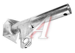 Кронштейн бампера ВАЗ-2107 правый 2107-2803016-01