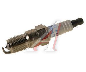 Свеча зажигания DENSO PT16EPRL13, 5070
