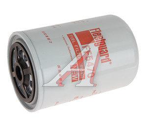 Фильтр топливный ЯМЗ тонкой очистки (резьбовой) ЕВРО-3 FLEETGUARD FF5470, 650.1117039