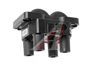 Катушка зажигания ВАЗ-2115 (модуль) СОАТЭ 2111-3705-03, 2111.3705, 2111-3705010