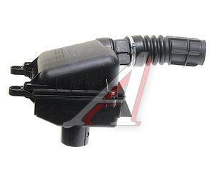Фильтр воздушный ВАЗ-21073 в сборе 21073-1109010