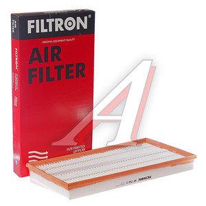 Фильтр воздушный MERCEDES Viano,Vito (W639) FILTRON AP158/2, LX2037, A0000902551