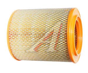 Элемент фильтрующий ГАЗ-3309,3310 (дв.CUMMINS ISF 3.8 D-245.7) SCT MANNOL SCT SB2276, SB2276
