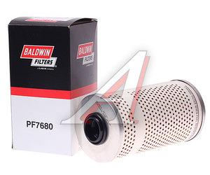 Фильтр топливный MACK PETERBILT KENWORTH сепаратора BALDWIN PF7680, P550463, 3912384S