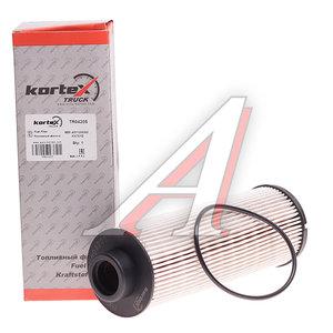 Фильтр топливный MAN TGA KORTEX TR04205, KX73/1D, 51125030056/51125030042/51125030037