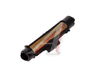 Фильтр карбюратора СОЛЕКС топливный 2108-1107710