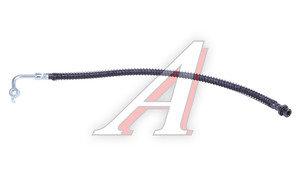 Шланг тормозной SSANGYONG Actyon (06-),Kyron (05-),Actyon Sports (06-),Rexton (06-) задний правый OE 4872109002