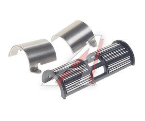 Ремкомплект суппорта MODUL T HALDEX (подшипник) KORTEX TR15078, M2940141/H0068