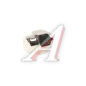 Гайка колеса HYUNDAI Porter переднего TYB 52951-47000