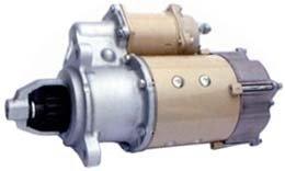 Стартер ЗИЛ-5301,ГАЗ,ПАЗ,МТЗ дв.ММЗ Д-243,245 12В 3.5кВт (ремонт) СТ142М-3708000*, СТ142М-3708000, 24.3708