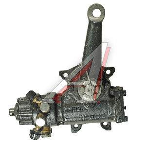 Механизм рулевой УРАЛ (ОАО АЗ УРАЛ) № 5557Я3-3400020