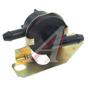 Клапан ГАЗ-31105 дв.Крайслер бака топливного гравитационный АВТОПРОМАГРЕГАТ 31105.1164034