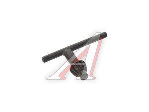 Ключ для патрона дрели 10мм Т-образный FIT FIT-37855, 37855