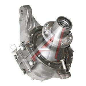 Кулак поворотный ГАЗ-66 правый в сборе (ОАО ГАЗ) 66-2304010, 66-02-2304010