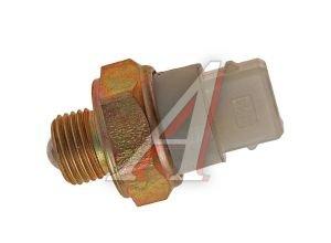 Выключатель МТЗ фонаря заднего хода (колодка) МЭМЗ ВК 12-51, ЦИКС642241018/151.3710