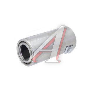 Насадка на глушитель АВТОСТОП EE-212