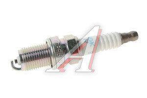 Свеча зажигания NGK 6130, BCPR5ES