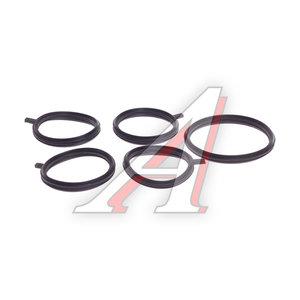 Прокладка ВАЗ-21126 ресивера 16V Н/О комплект 21126-1008636/38-10